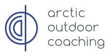 arctic outdoor coaching
